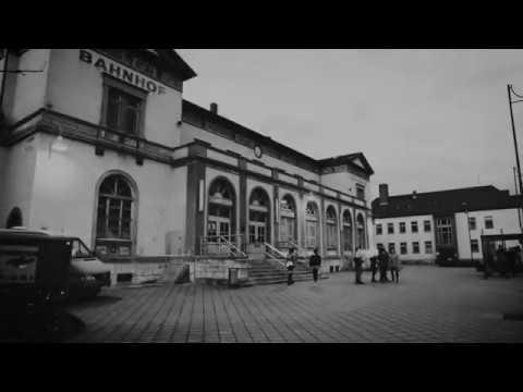 Opening Alter Bahnhof Mühlhausen  - Aftermovie