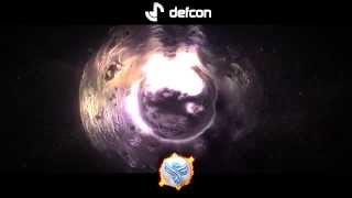 Etasonic - Wonder Of This Planet (original mix) [Defcon Recordings] -Promo-