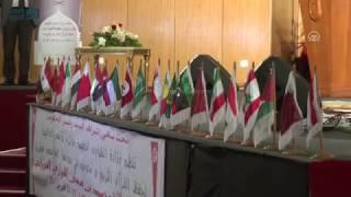 مصر العربية | انطلاق الدورة 15 لجائزة تونس العالمية لحفظ القرآن الكريم وتجويده