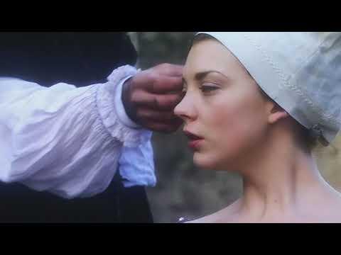 Download The Tudors 2x10/ Anne Boleyn's death part 2