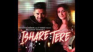 Ishare tere guru latest song kareoke & lyrics | guru randhawa