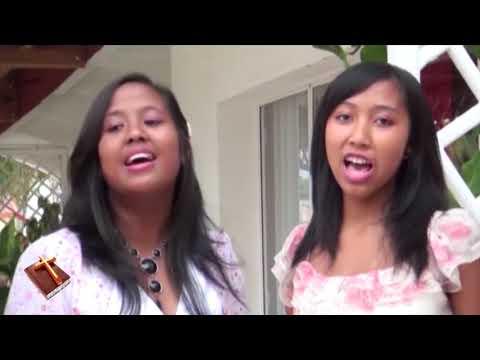 Mihobia DU 24 septembre 2017 BY TV PLUS MADAGASCAR