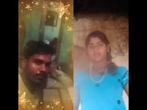 Download Churao Na Dil