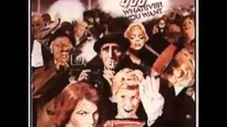 status quo high flyer (whatever you want).wmv