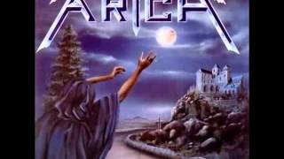 Artch - Another Return (1988) Full Album