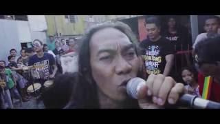 Ost. Uang Panai Maha(l)r - Silariang by Makassar Uye