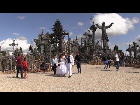 Agnes ir Edmundo vestuves 2 d