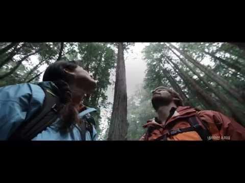 마모트(Marmot)는 그렇게 태어났다. 브랜드 히스토리 영상