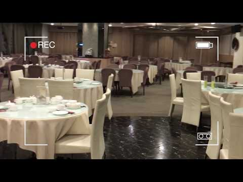 First Culinary Restaurant 第一食为鲜 Upgrades with GECKO® C.R.I.S.T.A.L.® Audiophile System