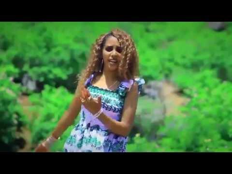 Oromo Masho Abdurehman New Oromo Music 2016