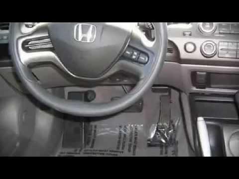 Ken Garff Honda Orem >> 2007 Honda Civic LX Sedan - Stock# 2H9553A Vin# 1HGFA16577L090743 - Ken Garff Honda Of Orem ...