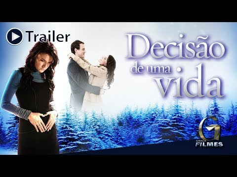 Trailer do filme Decisão de Uma Vida