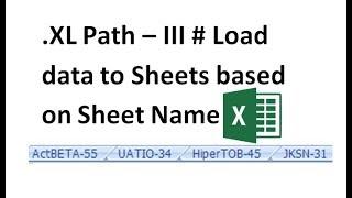 Merge Data Table Uipath
