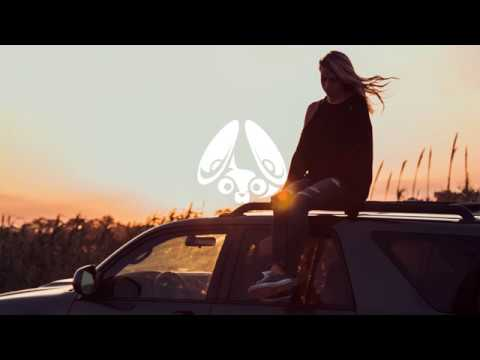 Slow-motion Silence 🎧 chillstep & lofi hip hop mix by idealism