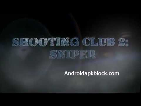 Shooting Club 2 Android Game For Android Free Download