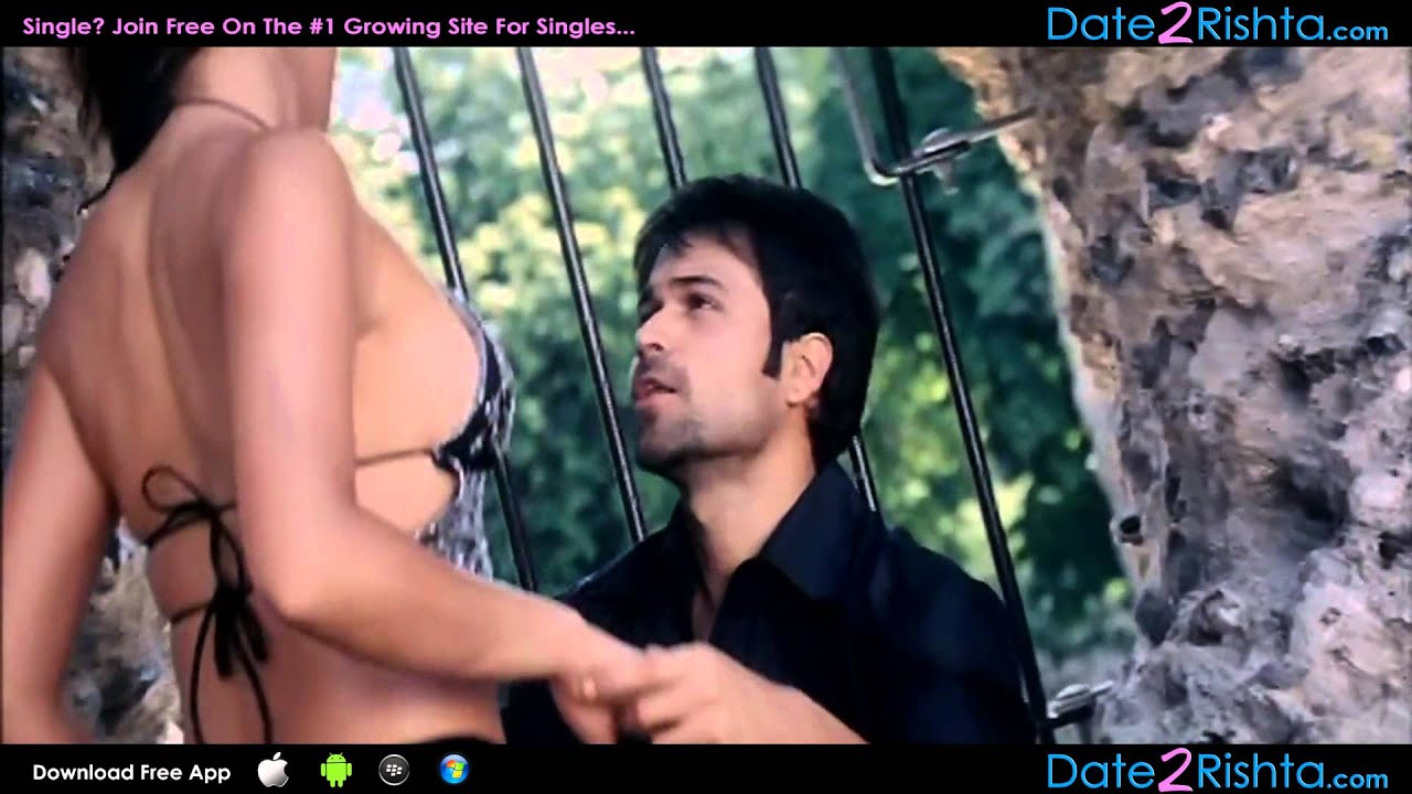 Lagi lagi aksar emraan hashmi songs hd youtube All hd song