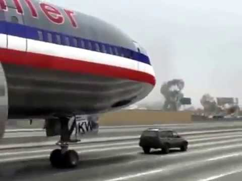 hqdefault funny airplane landing on highway, a must watch!!! enjoy youtube,Funny Airplane Landing