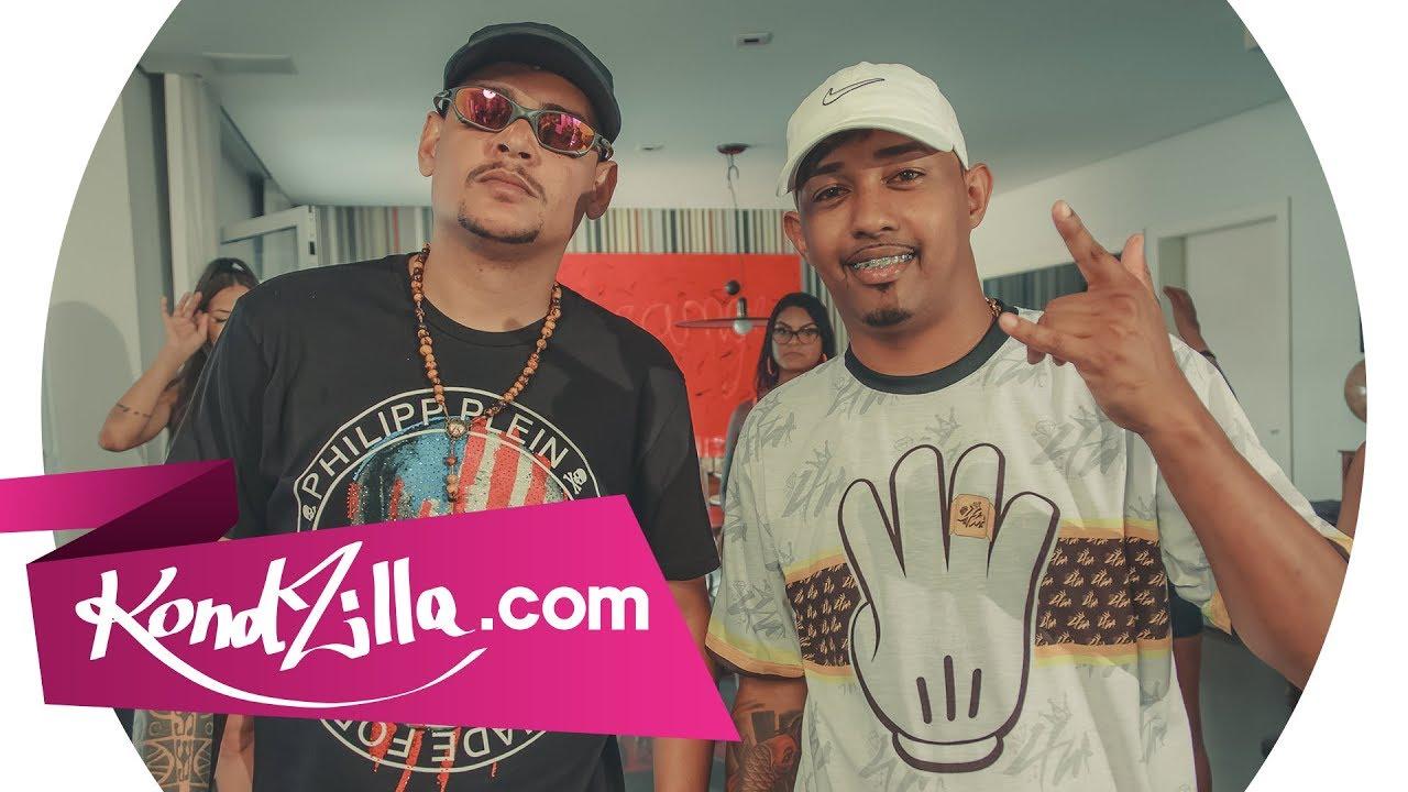 MC B.O e MC Juninho JR - Combinação Perfeita (kondzilla.com)