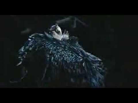 Trailer do filme Horton e o mundo dos quem!