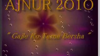 DJEMAIL 2010 AJNUR LYON NOVO 2010 GAJLE KO TERNE BERSHA   DJEMAIL 2 MUKI CITA TV HAMZA SALI NOVO