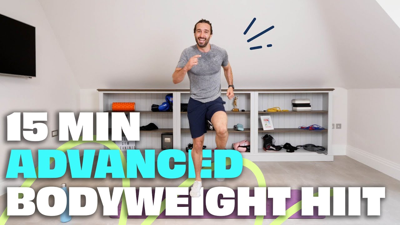 modalități ușoare de a pierde rapid în greutate cum pierzi grăsimea abdomenului inferior