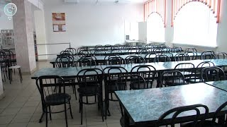 Большая перемена блюд в школьной столовой. Почему учеников предложили кормить один раз в день?