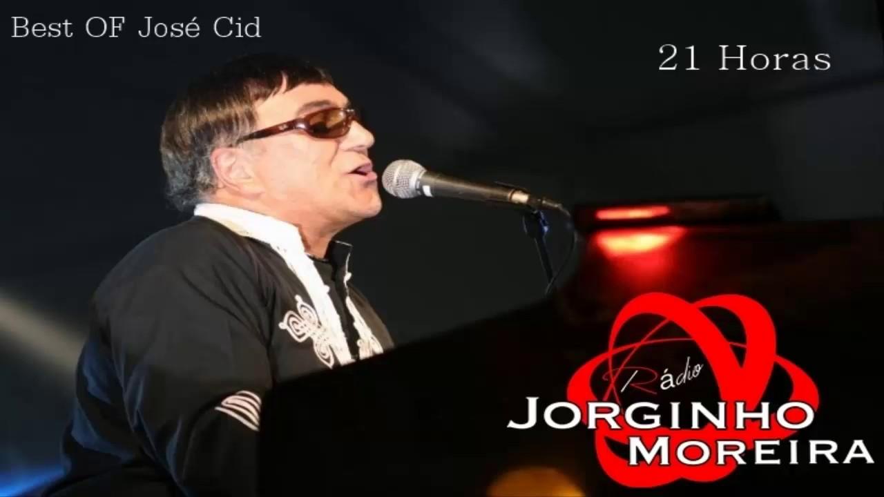 Best Of José Cid Youtube