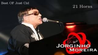 Best OF José Cid