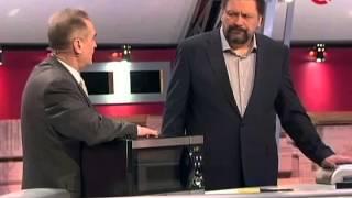 видео Микроволновая печь – что из себя представляет?