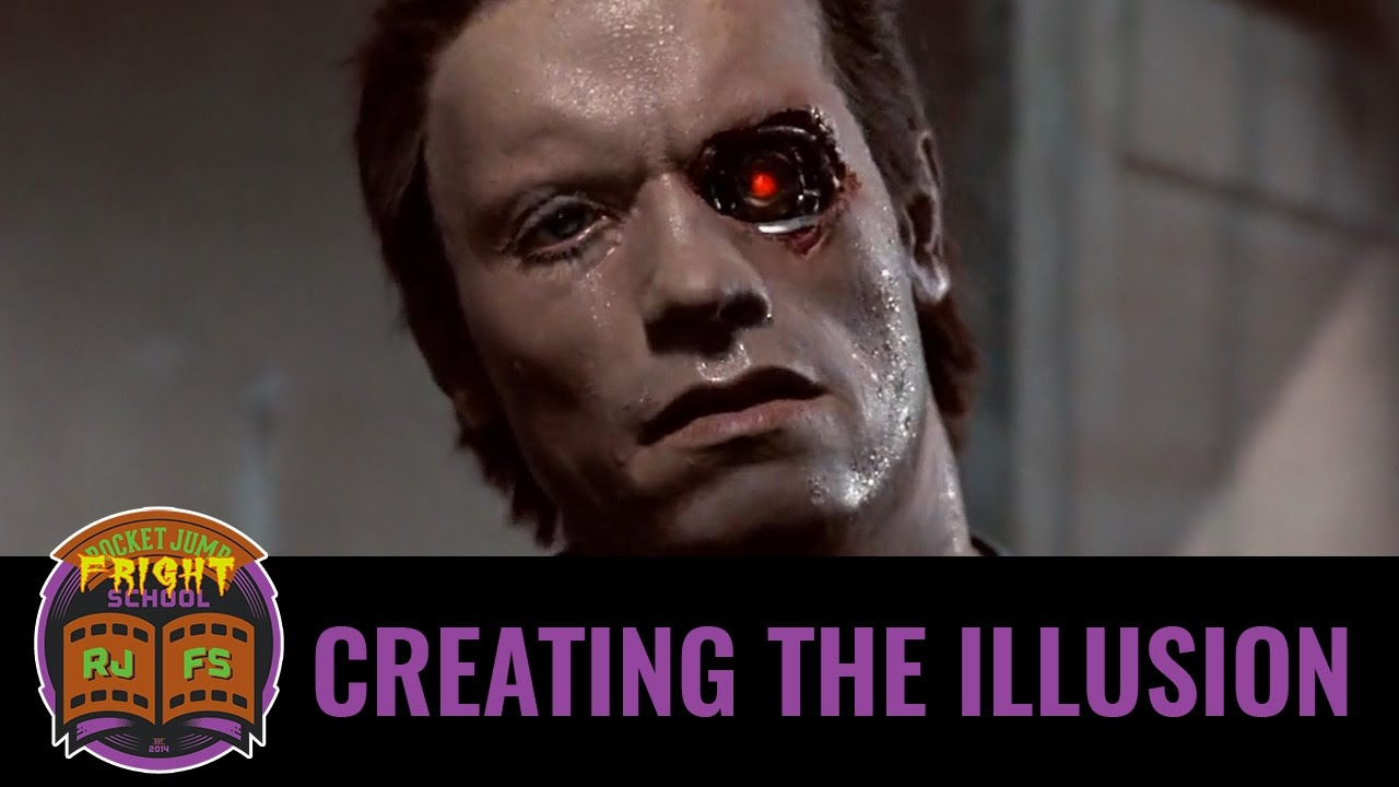 Creating The Illusion | Video