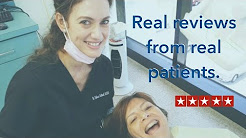 Aventura, FL ★ Top Reviewed Dentists