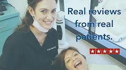 Aventura, FL ★ Top Reviewed Dentists