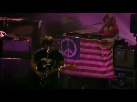 Ryan Adams 2016-12-06 To Be Without You at The Enmore Theatre, Sydney, Australia