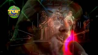 all the time in the world dr hook tm hd 1080p