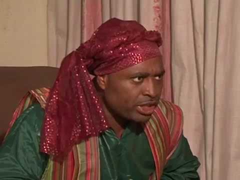 Download Nigeria movie Royal Dragon 1 Full