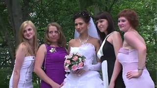 Южно Сахалинск Свадьба Прогулка 2010