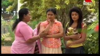 Uthum Pathum Sirasa TV 01st August 2016 Thumbnail