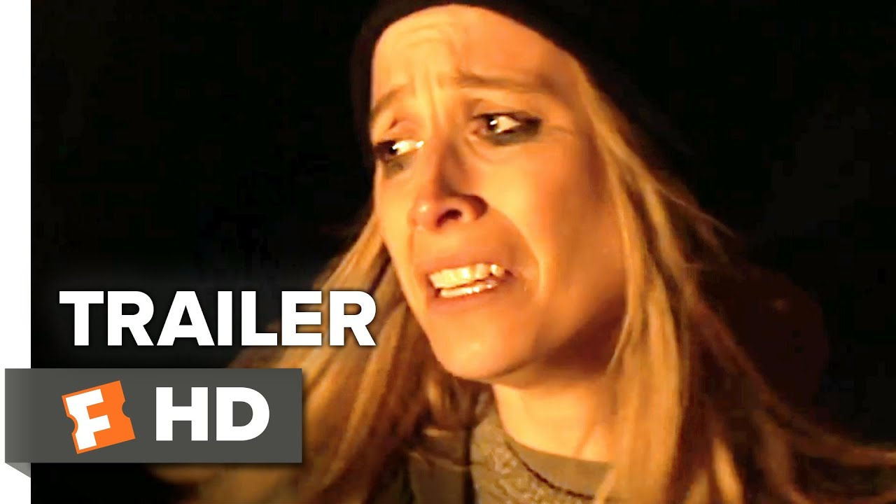 Download The Houses October Built 2 Trailer #1 (2017)   Movieclips Indie