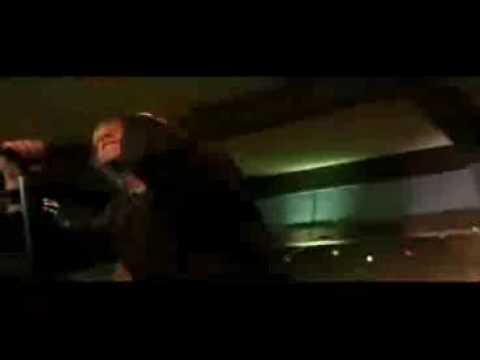 Bring 'Em Out Hawk Nelson ft. Drake Bell