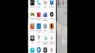 How to root micromax knight cameo with king root