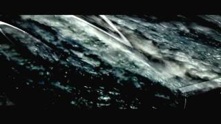 Infiniti Essence At Goodwood Videos