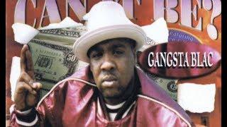 Gangsta Blac - Da Hymn