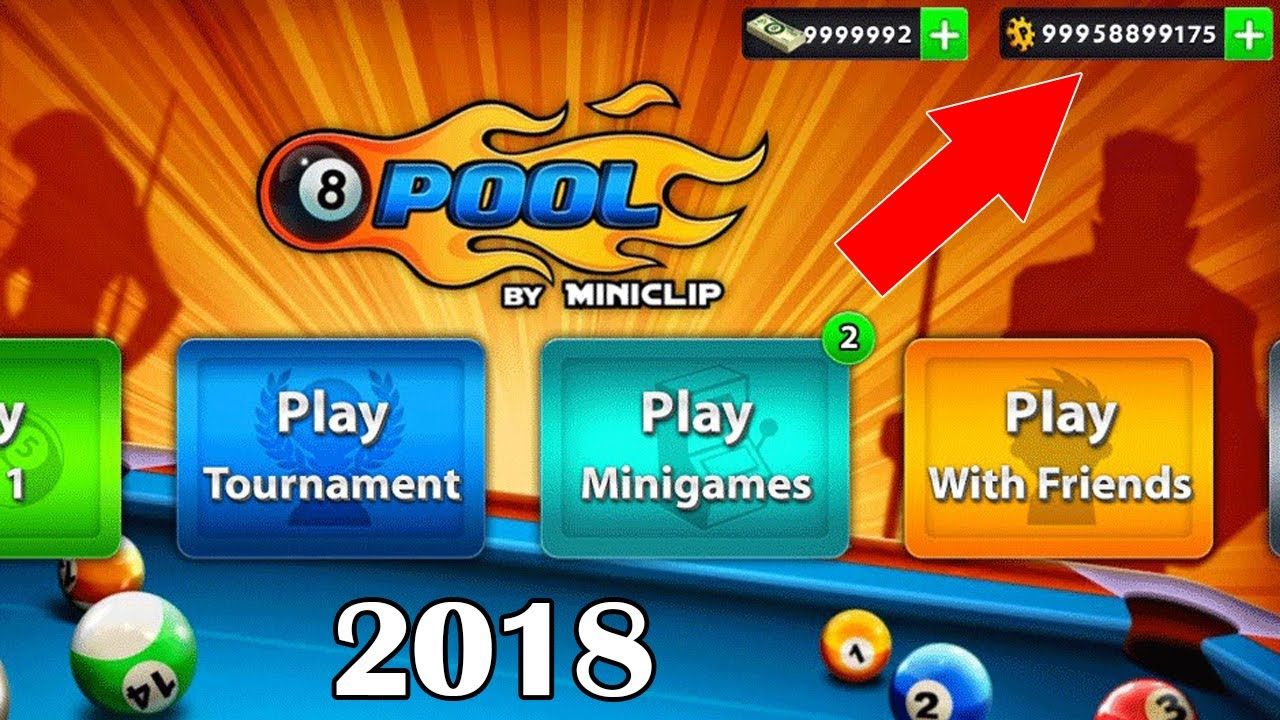 8 ball pool free coins jailbreak