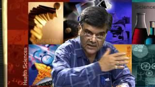 Hindi Bhasha ke Vikas ki Purvpithika