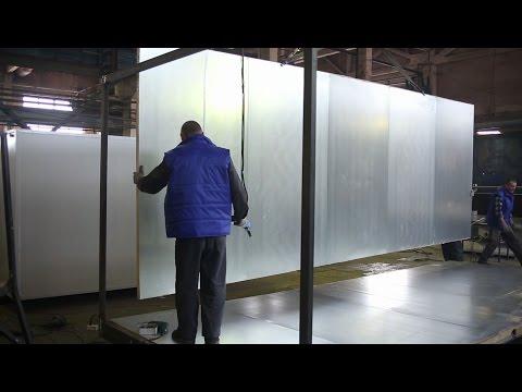 ООО БурМастер52 Бурение скважин Н.Новгород