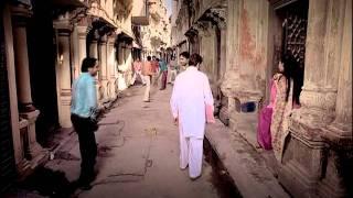Call Jalandhar Ton [Full Song] Vaari Vaari
