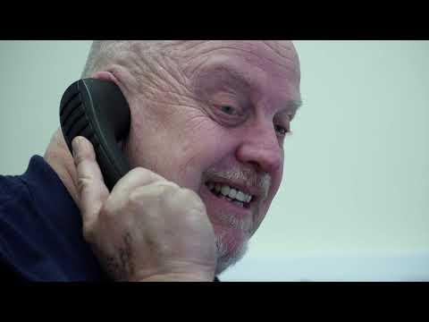 FICEP | Customer Testimonial | Feature Media Video & Animation Production