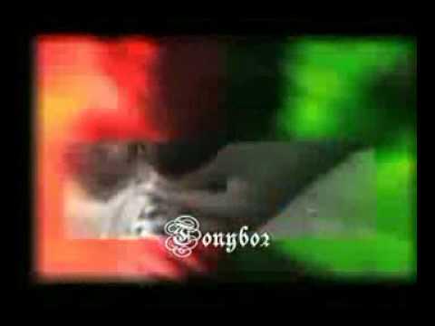 Dead Prez 50 in the clip