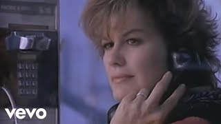K.T. Oslin - Hold Me (Official Video)