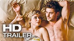 FÜR IMMER SINGLE Trailer Deutsch German | 2014 Zac Efron [HD]